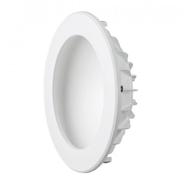 LAMPA LED ULTRALUX ILDR2042