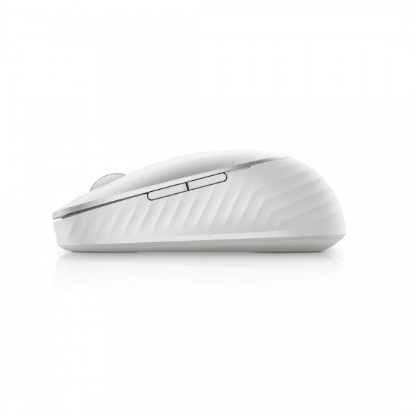 DL MOUSE MS7421W WIRELESS RECHARGEABLE