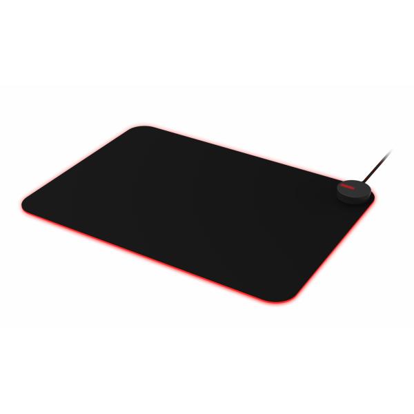 AOC Mousepad AGON AMM700