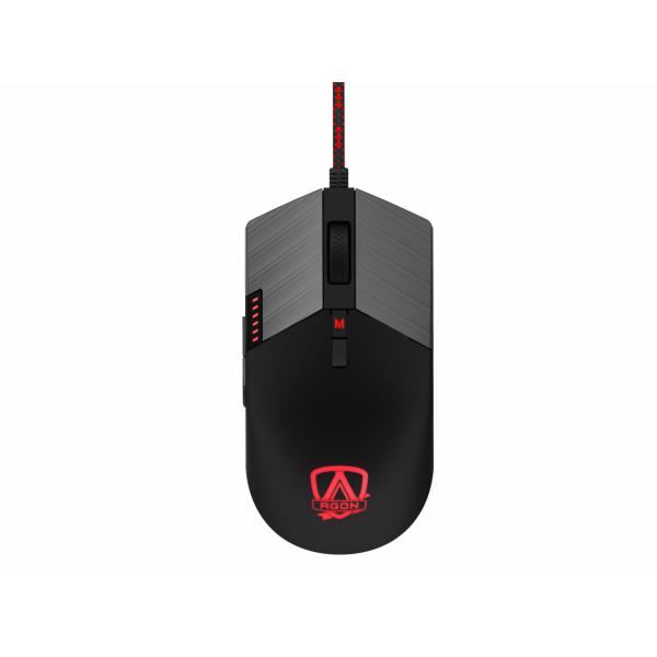 AOC Mouse AGON AGM700