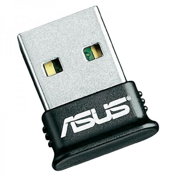 ASUS MINI DONGLE BLUETOOTH 4.0 USB2.0