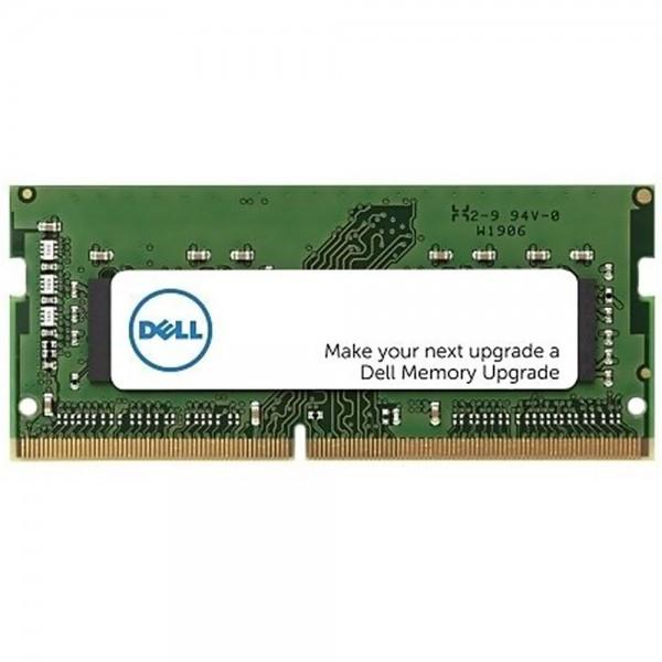 16GB DDR4 3200MHz UD NECC, Kit