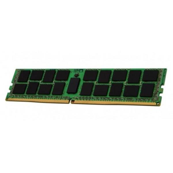 KS DDR4 64GB 2933 ECC KTD-PE429/64G