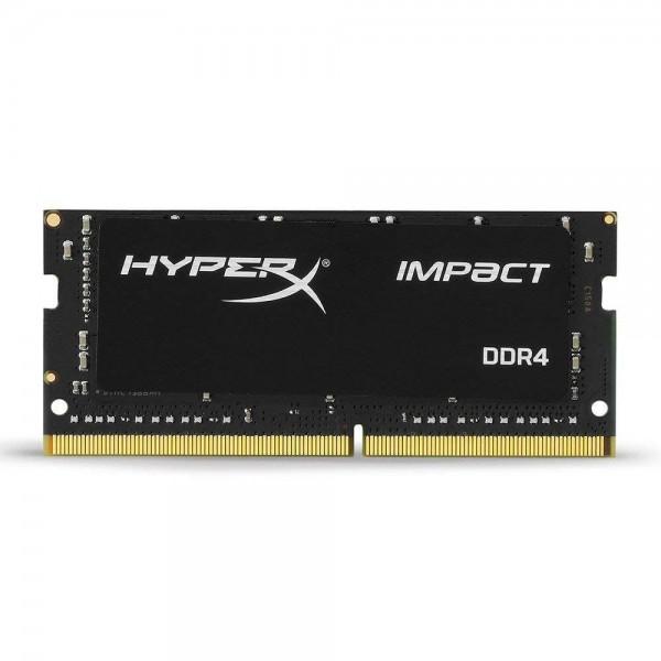 KS DDR4 16GB 3200 HX432S20IB/16
