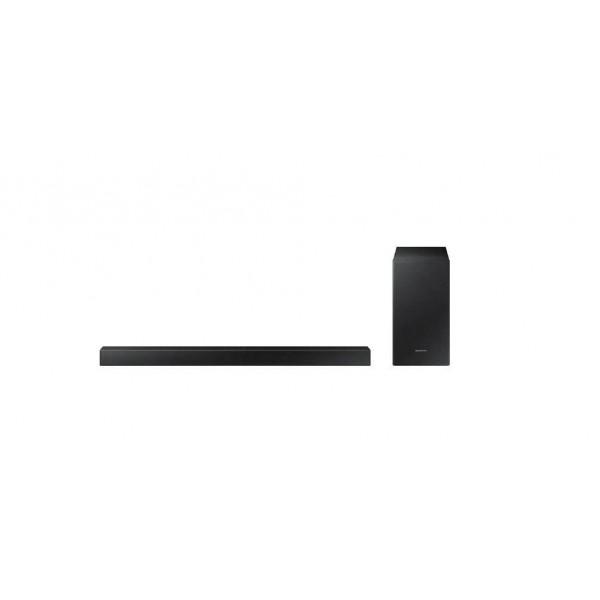 SOUNDBAR SAMSUNG HW-T450/EN