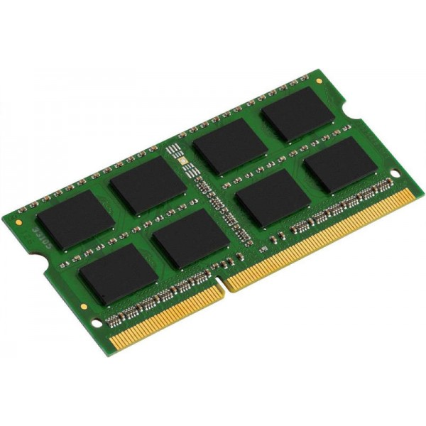 AC DDR4 4GB 2666 SO-DIMM CL19