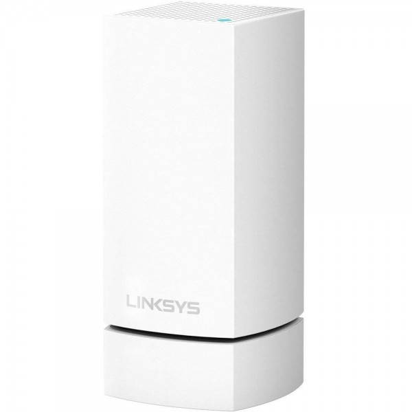 LINKSYS WALL MOUNT FOR WIFI MESH SYSTEM