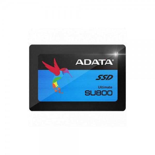 ADATA SSD 512GB 2.5 SATA3 SU800
