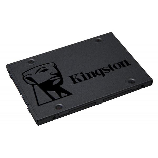 """KS SSD 120GB 2.5"""" SA400S37/120G"""