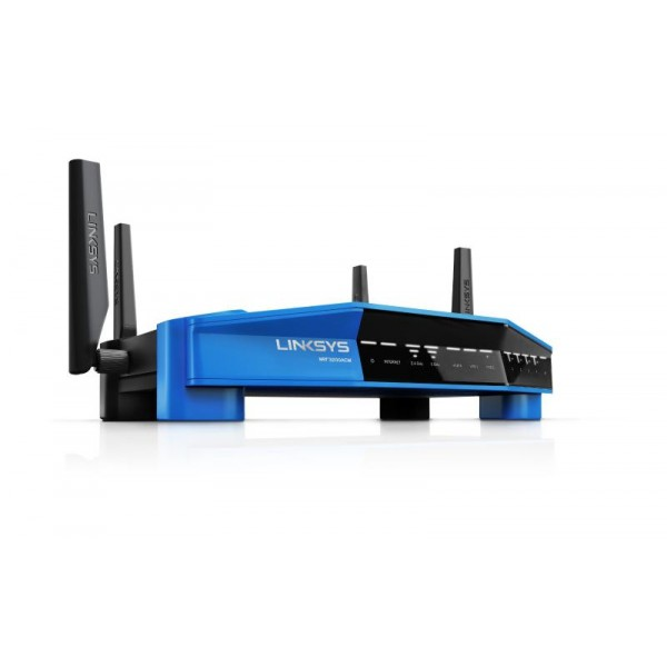 ROUTER WLESS LINKSYS WRT3200ACM