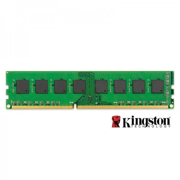 KS DDR3 4GB 1600 KCP316NS8/4