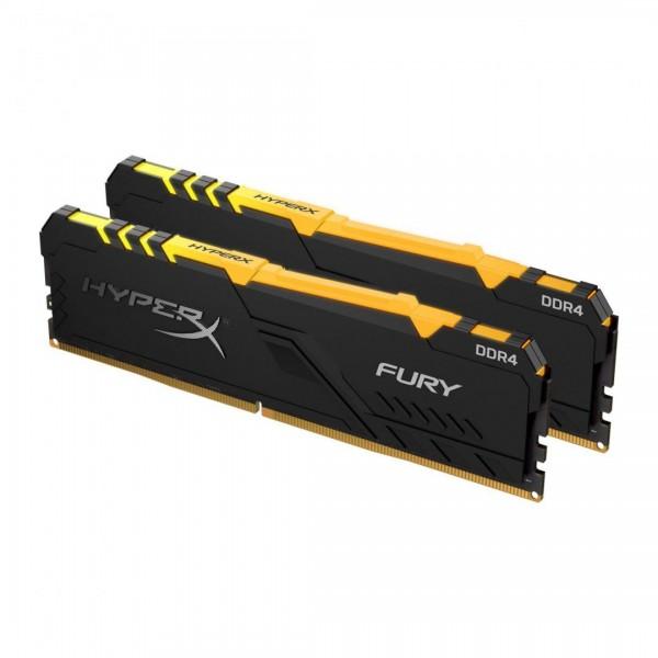 KS DDR4 32GB K2 3000 HX430C15FB3AK2/32