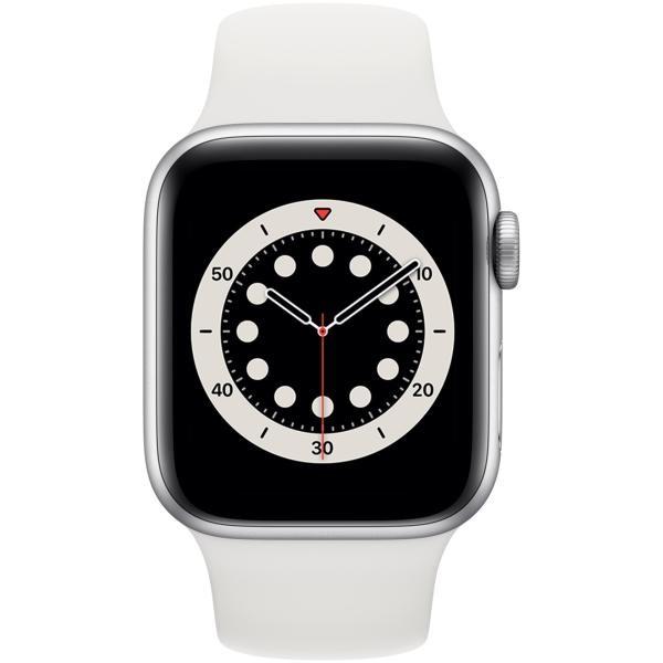 Apple Watch S6 GPS 40m
