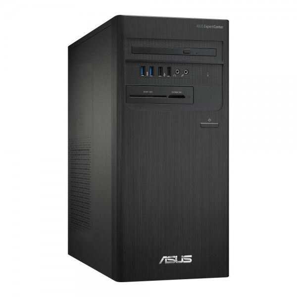 AS DT i5-10400F 16 1 512 W10P