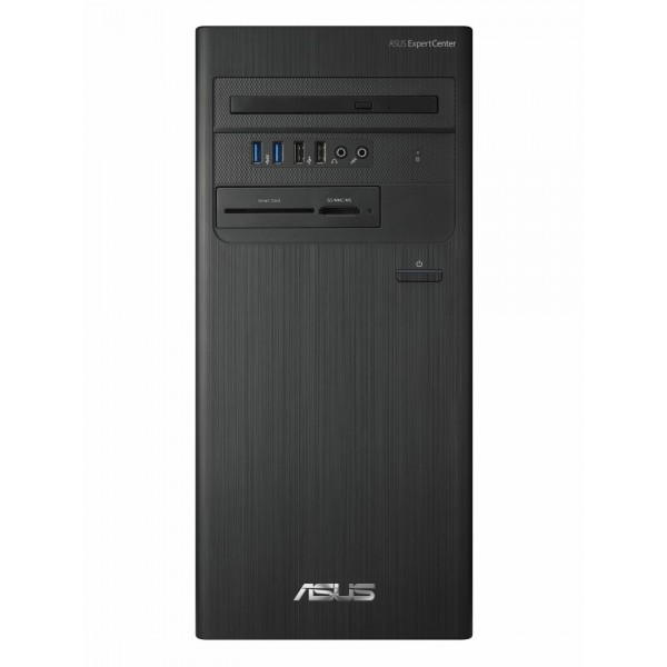 AS DT i5-10400 16 1 512 DOS