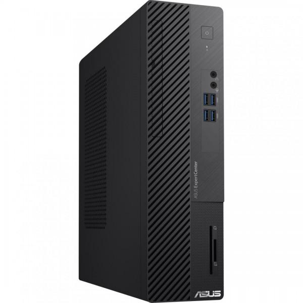AS DT i5-10400 64 512 W10P