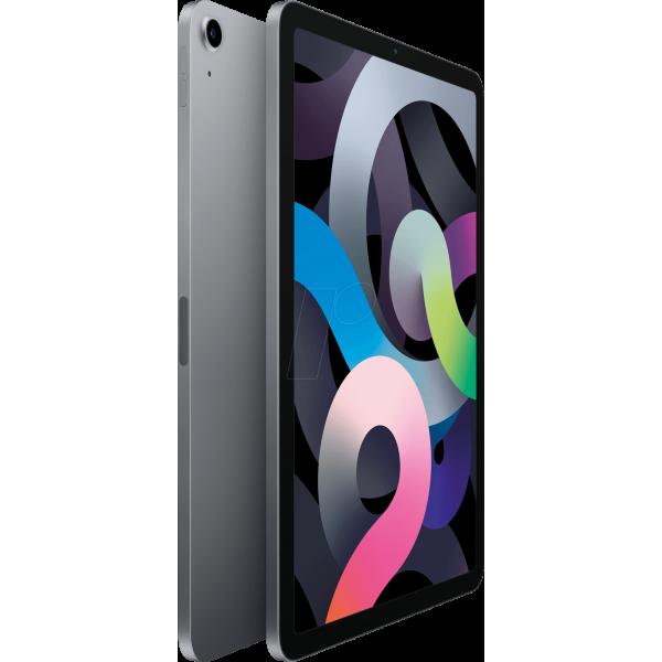 Apple iPad Air4 Wi-Fi 64GB Space Grey