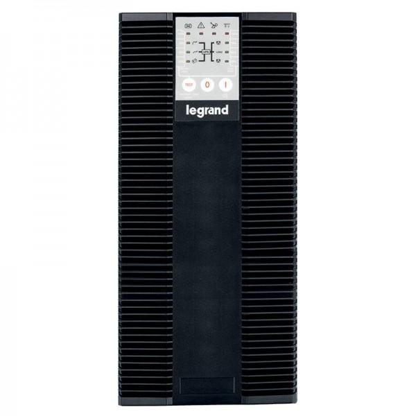 UPS LEGRAND KEOR LP 2000VA/ 1800W
