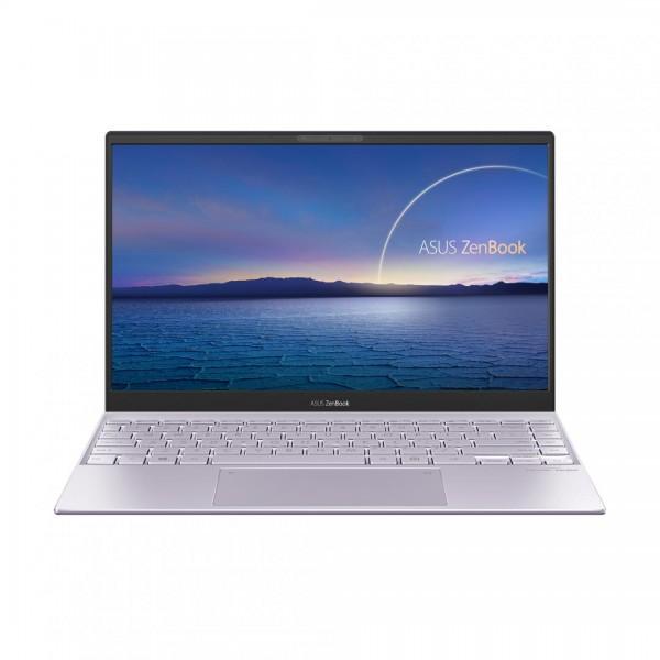 AS 13 i7-1165G7 16 512 UMA FHD W10H