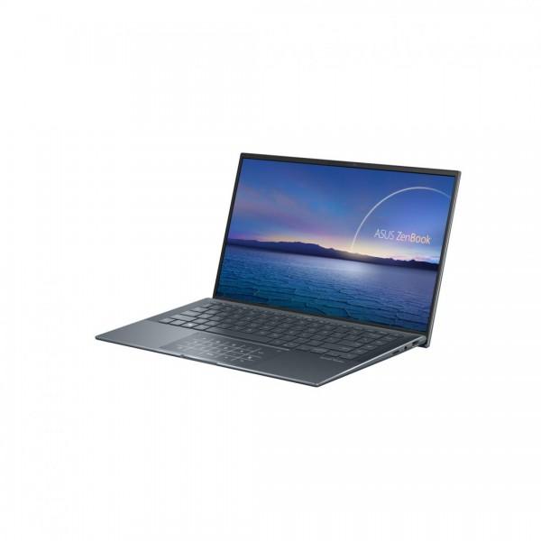 AS 14 i7-1165G7 16 1 MX450 FHD W10H