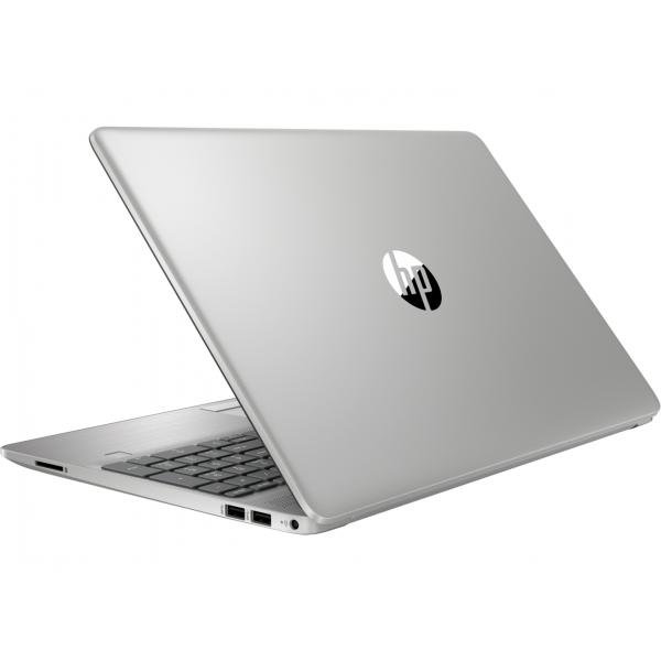 """HP 250 G8 15.6"""" I5-1035G1 8 512 UMA DOS"""