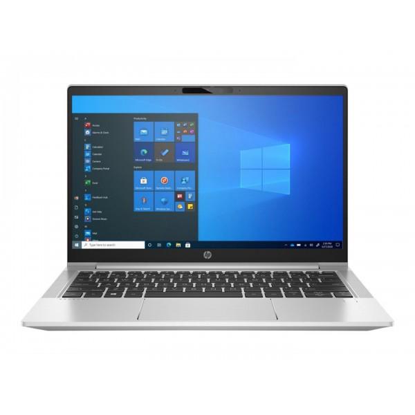 """HP 430G8 I5-1135G7 13.3"""" 16 256 UMA W10P"""