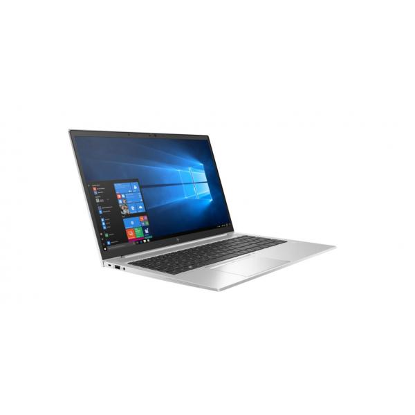 HP 855G7 15 R5-4650U 16GB 512GB UMA W10P