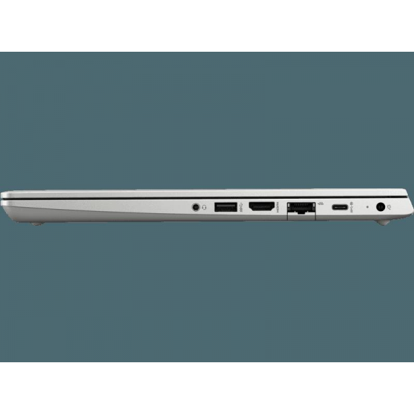 HP 430G7 I7-10510U 8GB 256GB UMA W10P