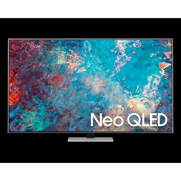 "QLED TV 65"" SAMSUNG QE65QN85AATXXH"