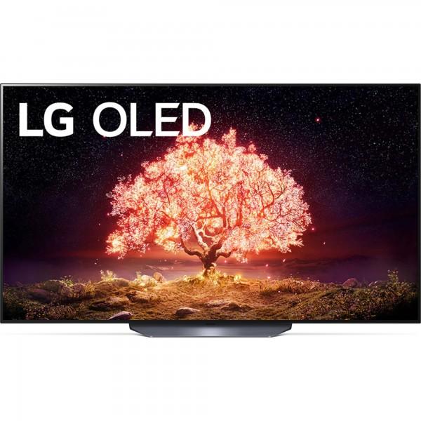 """OLED TV 65"""" LG OLED65B13LA"""