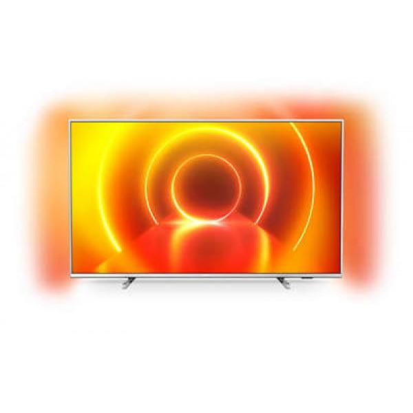 "LED TV 43"" PHILIPS 43PUS7855/12"