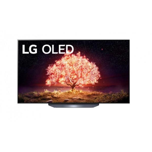 """OLED TV 55"""" LG OLED55B13LA"""