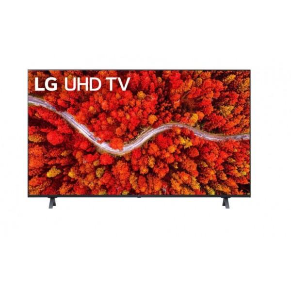 """LED TV 60"""" LG 60UP80003LA"""