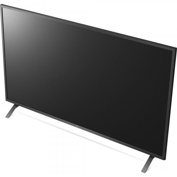 """LED TV 55"""" LG 55UP75003LF"""