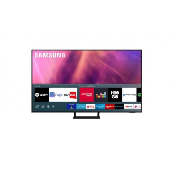 "LED TV 75"" SAMSUNG UE75AU9072UXXH"
