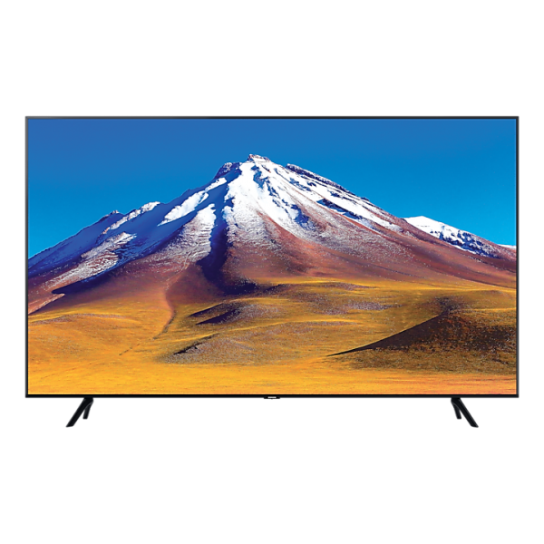 "LED TV 65"" SAMSUNG UE65TU7092UXXH"