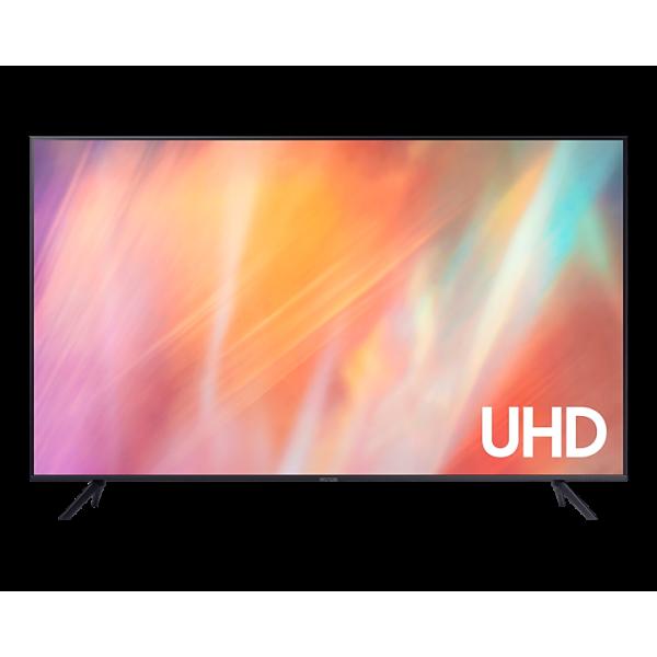 "LED TV 55"" SAMSUNG UE55AU7172UXXH"