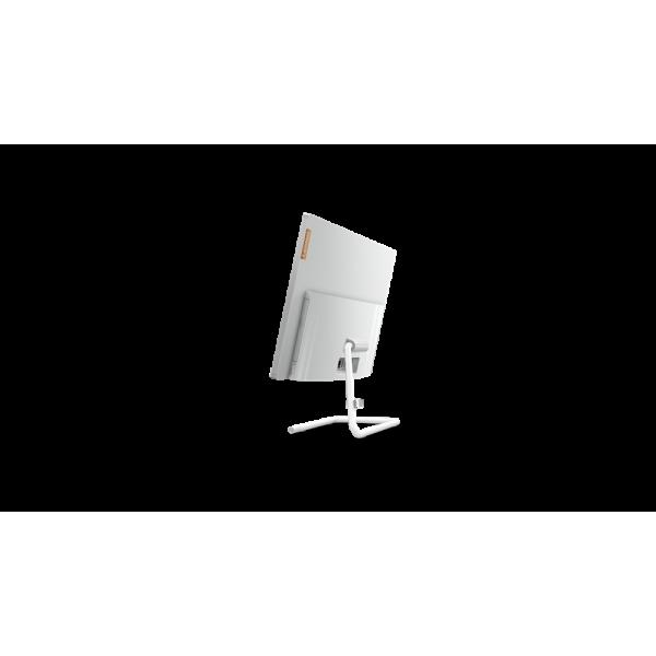 AIO 3 23.8 NT R5 4600U 8G 512GB UMA DOS