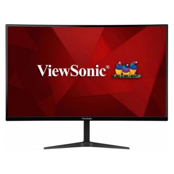 "MONITOR LCD 27"" VA/VX2718-PC-MHD VIEWSONIC"