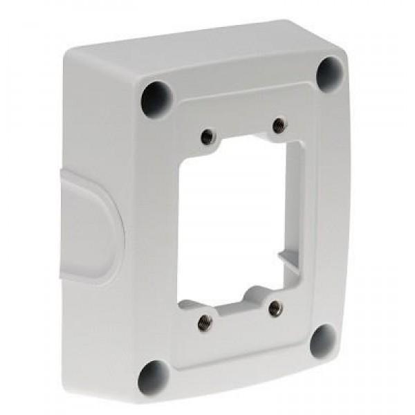 NET CAMERA ACC CONDUIT BOX/BACK T94R01P 5505-141 AXIS