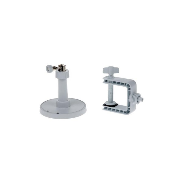 NET CAMERA ACC MOUNTING KIT/T91A10 5507-331 AXIS