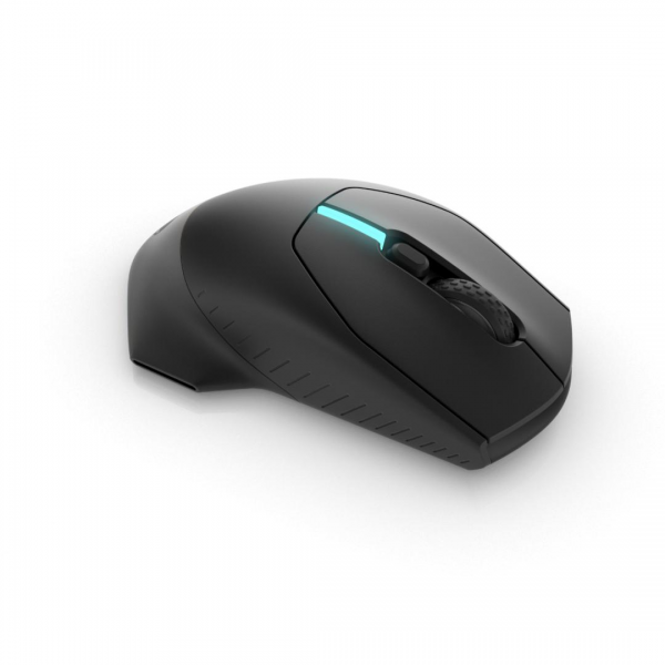 DL MOUSE AW310M GAMING ALIENWARE WIRELES