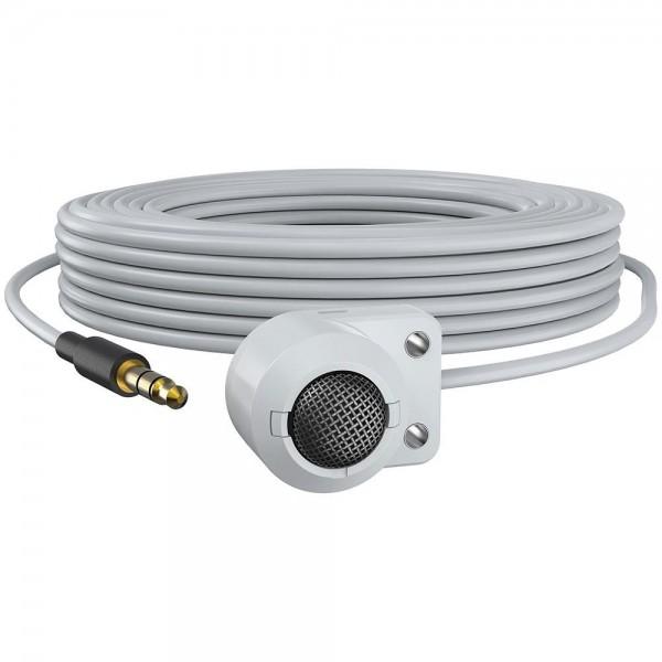 MICROPHONE T8355 DIGITAL/01561-001 AXIS