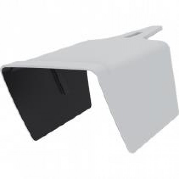 NET CAMERA ACC EXTENSION A/P13 01692-001 AXIS