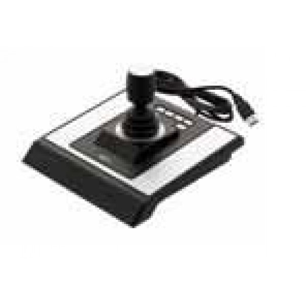 NET CAMERA ACC JOYSTICK/T8311 5020-101 AXIS