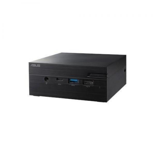 PC PN40 CMD-N4020/PN40-BC519MC ASUS