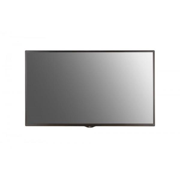 "DISPLAY LCD 49""/49SH7E LG"