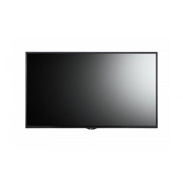 """DISPLAY LCD 32""""/32SE3KE LG"""