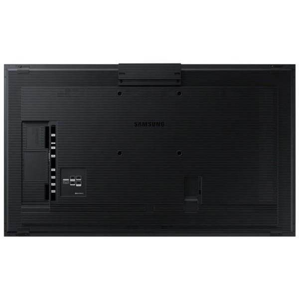 """DISPLAY LCD 32"""" QM32R/LH32QMRTBGCXEN SAMSUNG"""