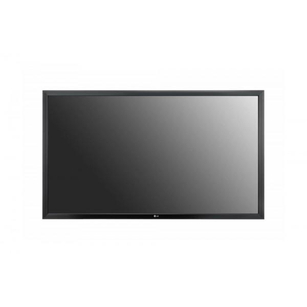 """DISPLAY LCD 55""""T/55TA3E LG"""